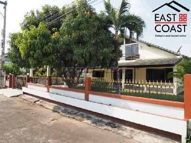Chiang Mai Villa 2