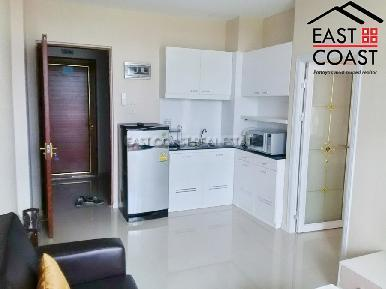 CC Condominium 1 2