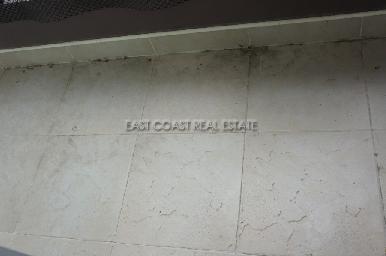 CC Condominium 1 10