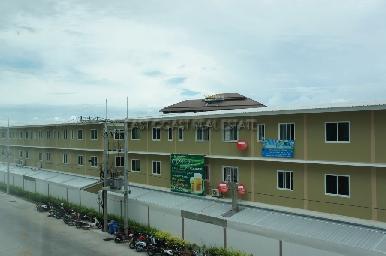 CC Condominium 1 9