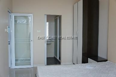 CC Condominium 1 7