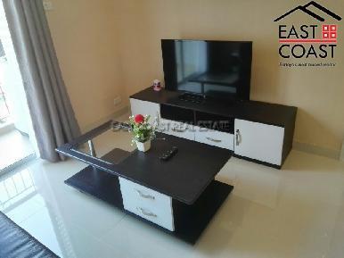 CC Condominium 2 3