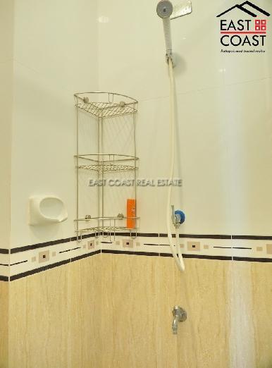 CC Condominium 2 7