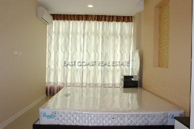 CC Condominium 1 3