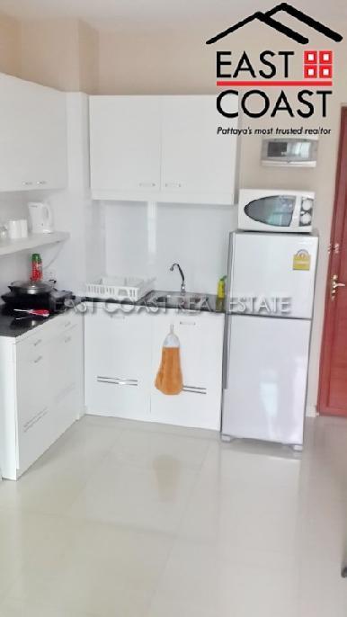 CC Condominium 1 6