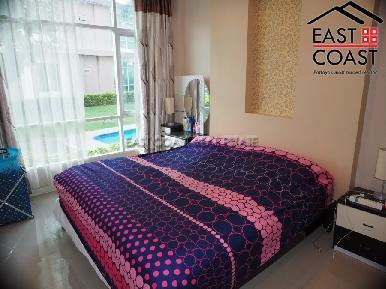 Chockchai Condominium 1 3