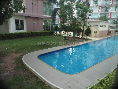 Chockchai Condominium 1 7