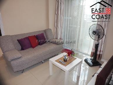 Chockchai Condominium 1 4