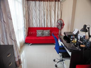 Chockchai Condominium 1 8