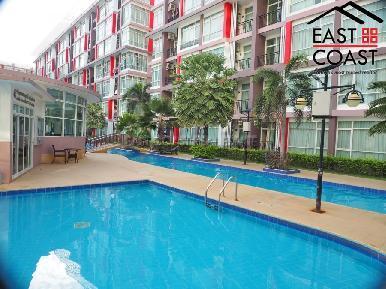 Chockchai Condominium 1 1