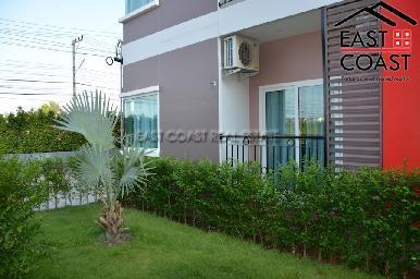 CC Condominium 2 8