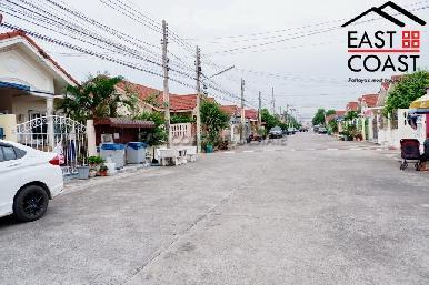 Chockchai Garden Home1 12