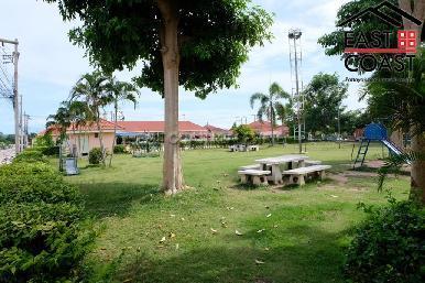 Chockchai Garden Home 2 19