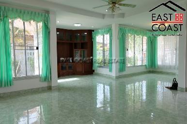 Chockchai Garden Home 2 9
