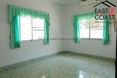 Chockchai Garden Home 2 14