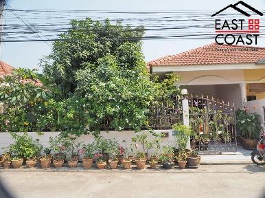 Chockchai Garden Home 2 1