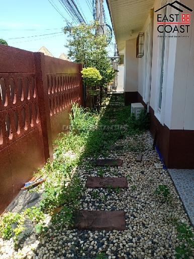 Chockchai Garden Home 3 14