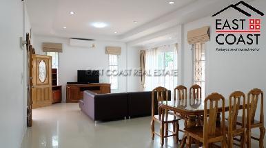 Chockchai Garden Home 3 10