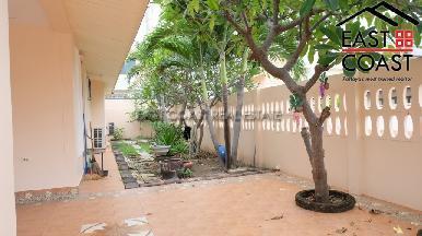 Chockchai Garden Home 3 3