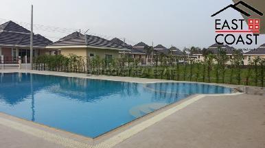 Chockchai Village 10 11