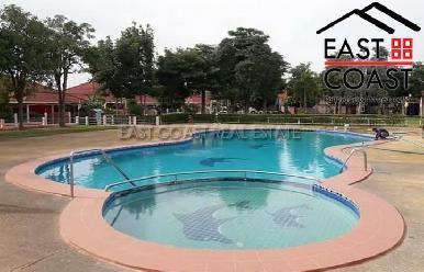 Chockchai Garden Home 2 4