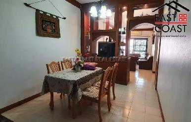 Chockchai Garden Home 2 7