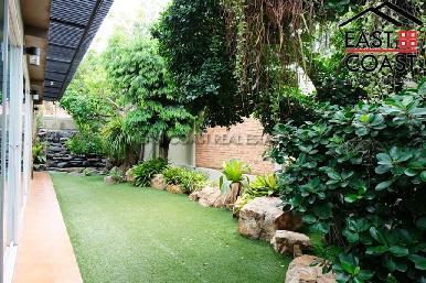 Chockchai Garden Home 2 27