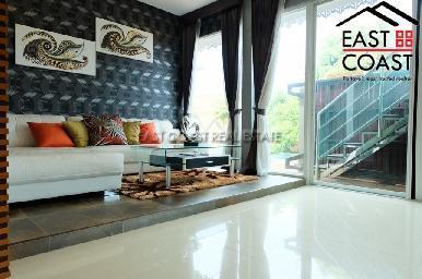 Chockchai Garden Home 2 6