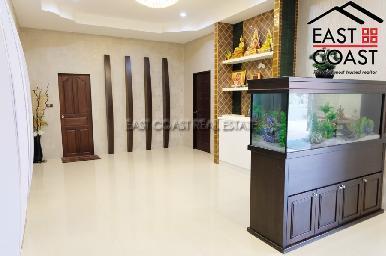 Chockchai Garden Home 2 8