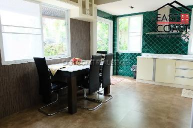 Chockchai Garden Home 2 12