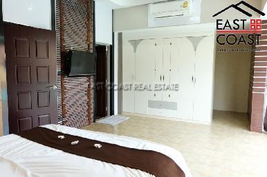 Chockchai Garden Home 2 16