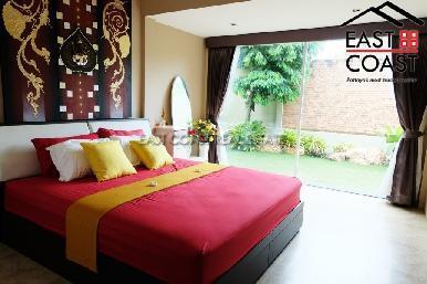 Chockchai Garden Home 2 20
