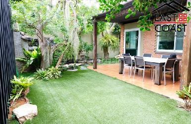 Chockchai Garden Home 2 3