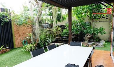 Chockchai Garden Home 2 29