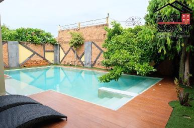 Chockchai Garden Home 2 2