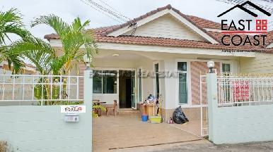 Chockchai Garden Home 4 1