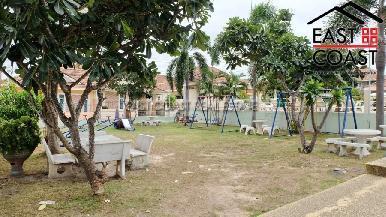Chockchai Garden Home 4 24