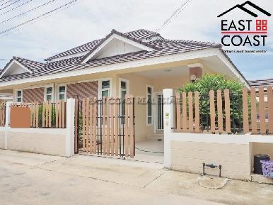 Chockchai Village 10  1