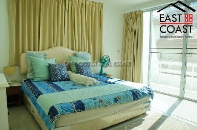 Chom Talay Resort 15