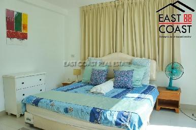 Chom Talay Resort 16