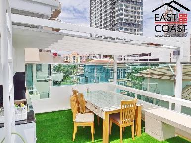 Chom Talay Resort 41