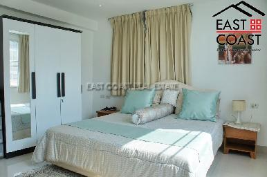 Chom Talay Resort 28
