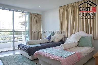 Chom Talay Resort 32