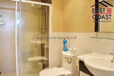 Chom Talay Resort 34
