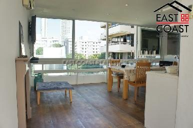 Chom Talay Resort 35