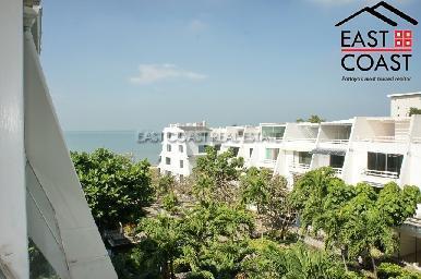 Chom Talay Resort 39