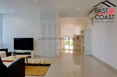 Chom Talay Resort 5