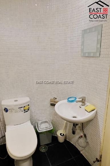 Chom Talay Resort 14