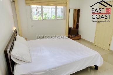 Chom Talay Resort 10