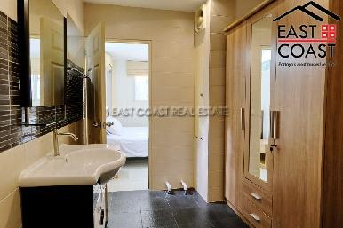 Chom Talay Resort 12